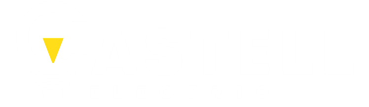 Castellelectric